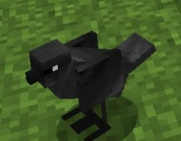 Mod MoCreatures (25)