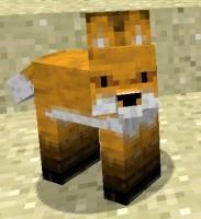 Mod MoCreatures (27)