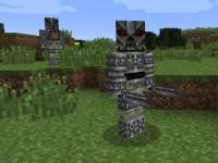 Mod MoCreatures (3)