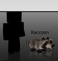Mod MoCreatures (4)