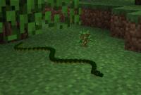 Mod MoCreatures (5)