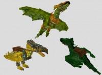 Mod MoCreatures (6)