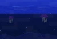 Mod MoCreatures (8)