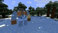 Mod MoCreatures (9)