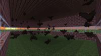 Mod Pet Bat (4)