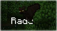 Mod Pet Bat (5)