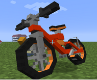 Mod PokeCycle (1)