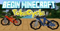 Mod-PokeCycle1