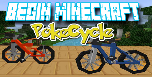 Mod-PokeCycle1