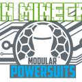Modular-Powersuits-Mod
