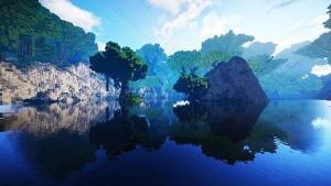 Fantasy-Map-3