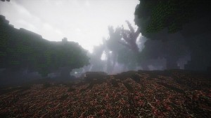 Fantasy-Map-5