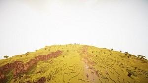 Fantasy-Map-7