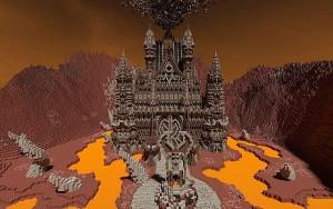 Hypelia-Castle-Evil-Map-2