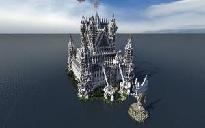 Hypelia-Castle-Map-2