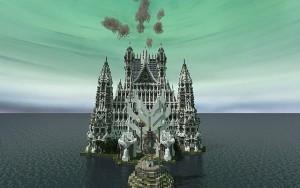 Hypelia-Castle-Map-3