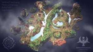 Medieval-Fantasy-Map-6