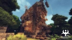 Medieval-Fantasy-Map-7