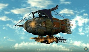 The-Marvelous-Glacier-Steampunk-Airship-Map-3