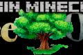 มอด ต้นไม้แร่ธาตุ Mod TreeOres