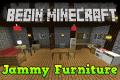มอด เจมมี่เฟอร์นิเจอร์ Mod Jammy Furniture Reborn