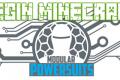 มอด ชุดเกราะโมดุลล่า Mod Modular Powersuits