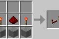 รวมวิธีการคราฟของ Minecraft