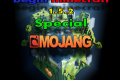 Download begin minecraft 1.5.2 special สำหรับ Mod Install
