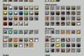 วิธีคราฟของ Minecraft 1.5.2 – 1.6.2 เบื้องต้น