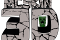Mc skin3D โปรแกรมสร้าง Skin Minecraft ง่ายมากๆมาโหลดเร็ว
