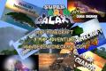 แจกแผนที่ Minecraft การผจญภัย 9 Map Adventure 1.7.10, 1.7.9, 1.7.5, 1.7.2, 1.6.4, 1.5.2