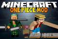 มอด วันพีช Mod one-piece
