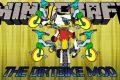มอด มอเตอร์ไซค์วิบาก Mod The Dirtbike