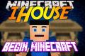 มอด สร้างบ้าน2 Mod iHouse