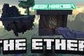 มอด สวรรค์มายคราฟ Mod The Ether